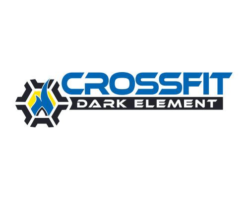 crossfit games logo wwwimgkidcom the image kid has it