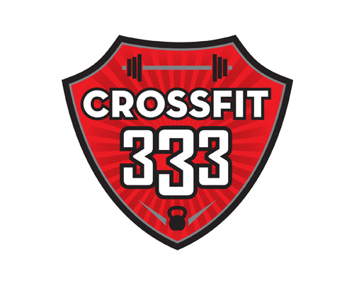 321GoProject-Logos333