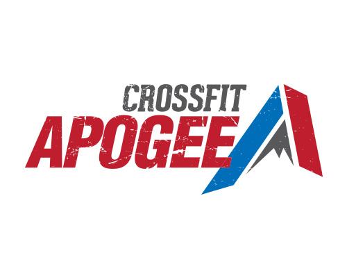 321GoProject-LogosApogee