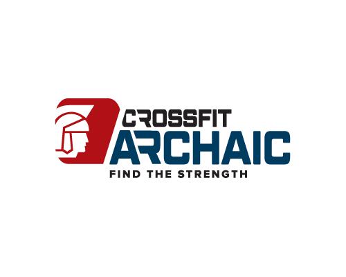 321GoProject-LogosArchaic