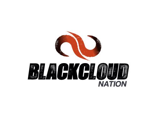 321GoProject-LogosBLACK
