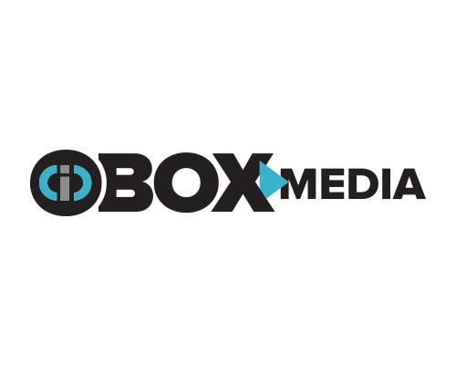 321GoProject-LogosBoxm
