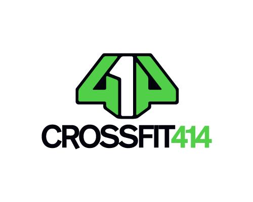 321GoProject-LogosCF414