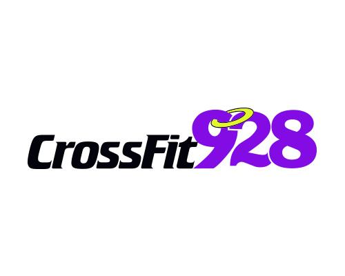 321GoProject-LogosCF928