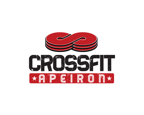 321GoProject-LogosCFAPEIRON