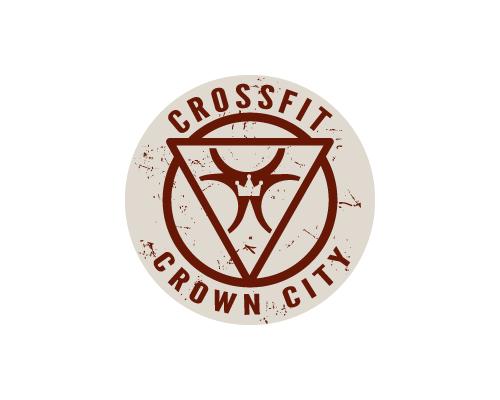 321GoProject-LogosCFCC