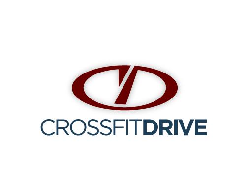321GoProject-LogosCFDrive