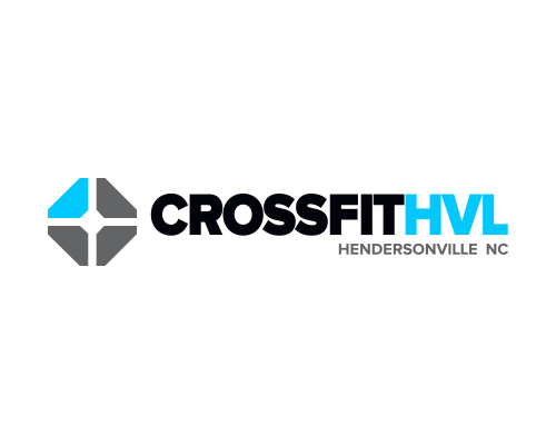 321GoProject-LogosCFHVL