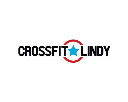 321GoProject-LogosCFLindy