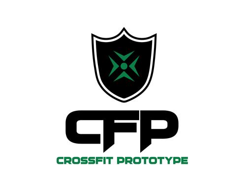 321GoProject-LogosCFP