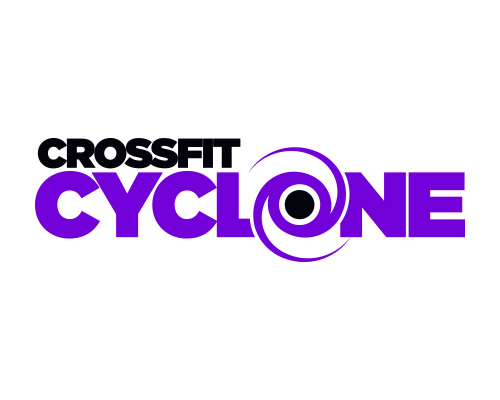 321GoProject-LogosCyclone