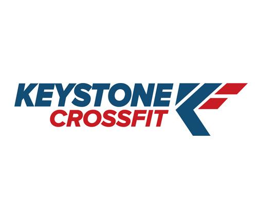 321GoProject-LogosKeystone