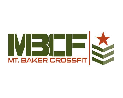 321GoProject-LogosMBCF