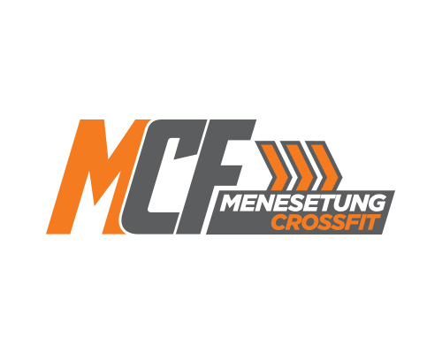 321GoProject-LogosMCF