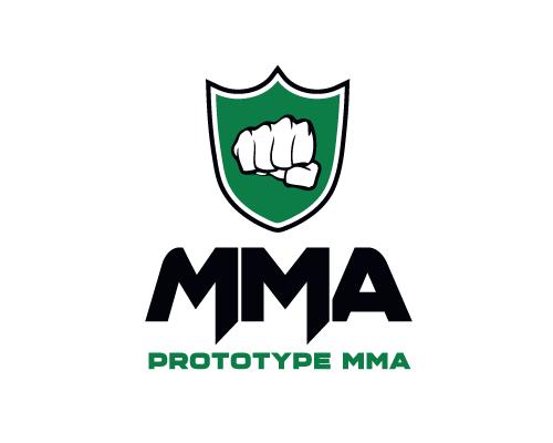 321GoProject-LogosMMA