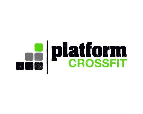 321GoProject-LogosPLATFORM