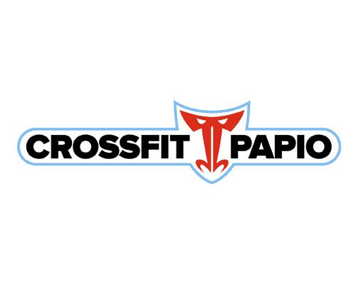 321GoProject-LogosPapio