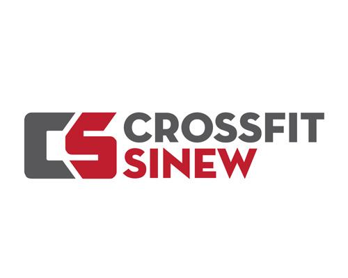 321GoProject-LogosSinew