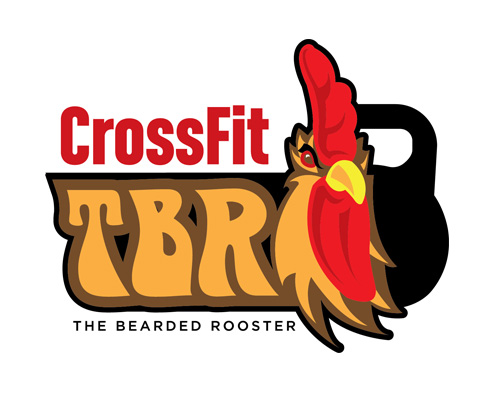 321GoProject-LogosTBR