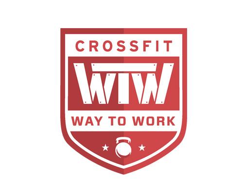 321GoProject-LogosWTW
