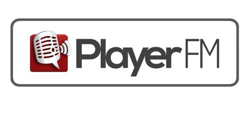 logosplayerfm