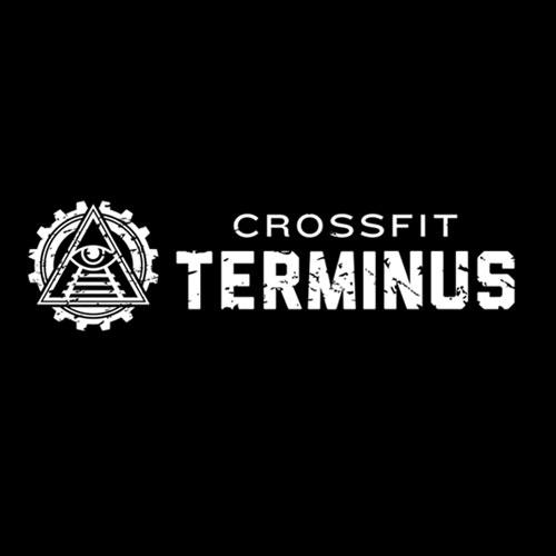 CrossFit Terminus