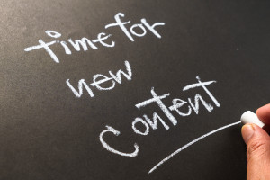 Ready to start building your content marketing strategy?