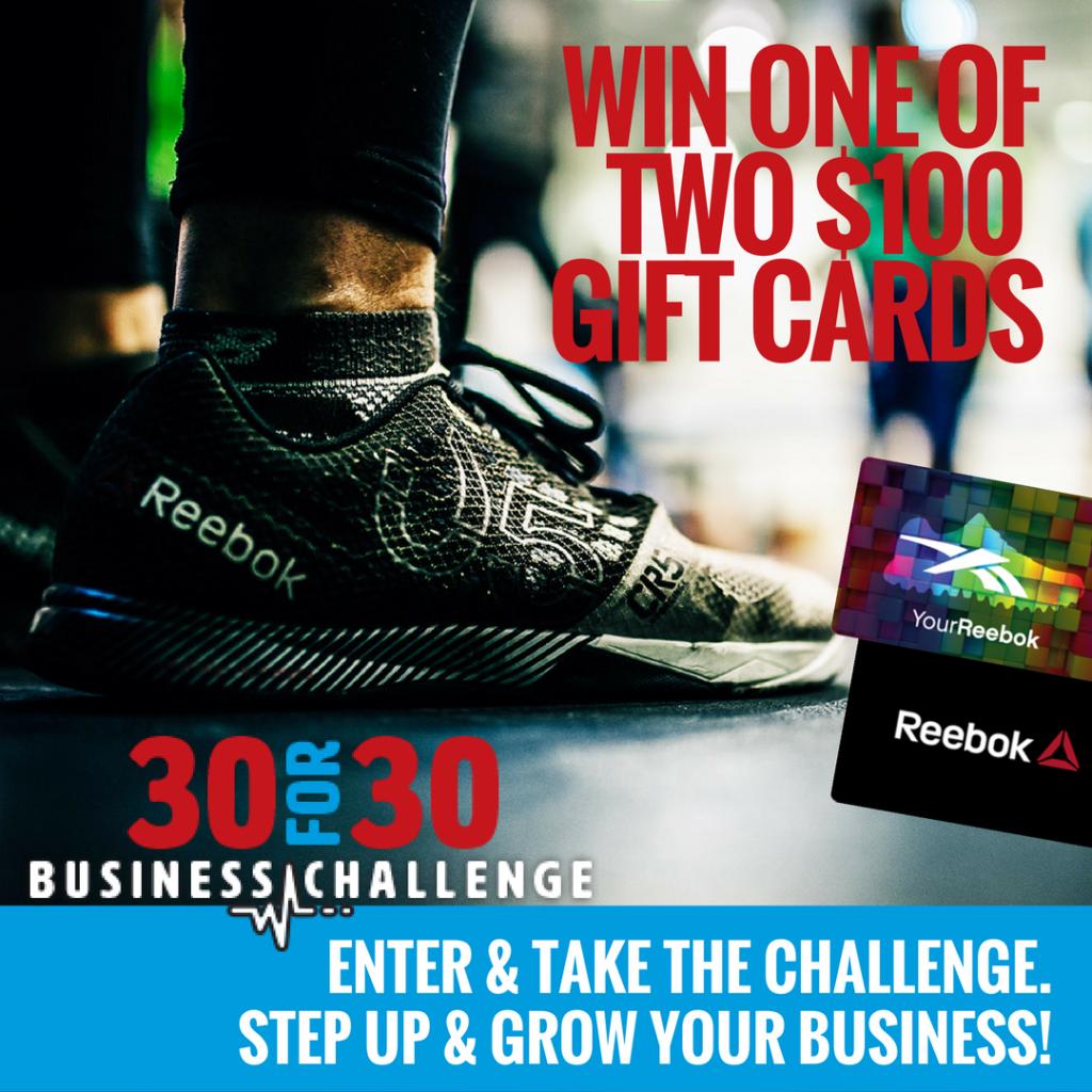 challenge_reebok-contest