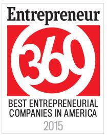 20151019113536-entrepreneur-360red