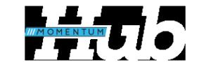 momentum-logoshub