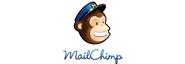 resourcesmailchimp