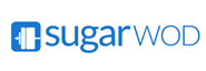 resourcessugar