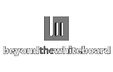 Beyond The Whiteboard