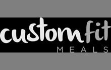 Custom Fit Meals