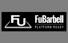 FuBarbell