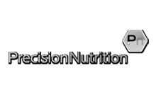 PrecisionNutrition