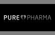 Pure Pharma