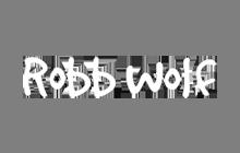 Robb Wolf