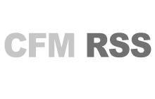 rss-2
