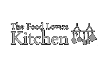 The Food Lovers Kitchen