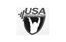 usaweightlifting