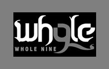 Whole 9