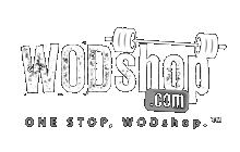 WOD Shop
